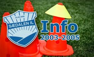 info_sil_2003-2005