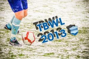 Tornado Bergen Winter League 2013 SIL Foto: © Bernt-Erik Haaland / fotballbilder.no
