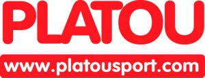 Plataousport logo
