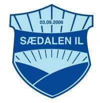 Sædalen IL Logo