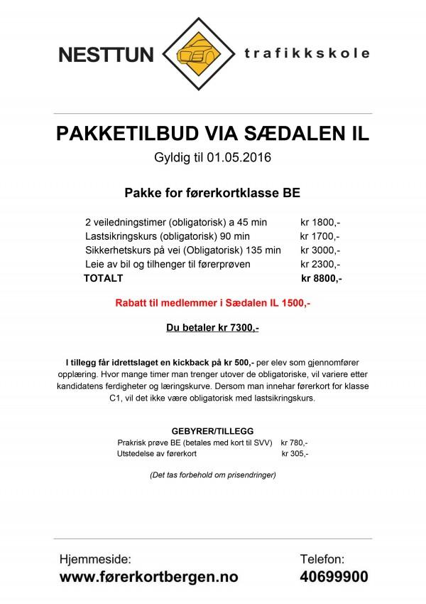 Pakketilbud-BE-Sædalen-IL-2016