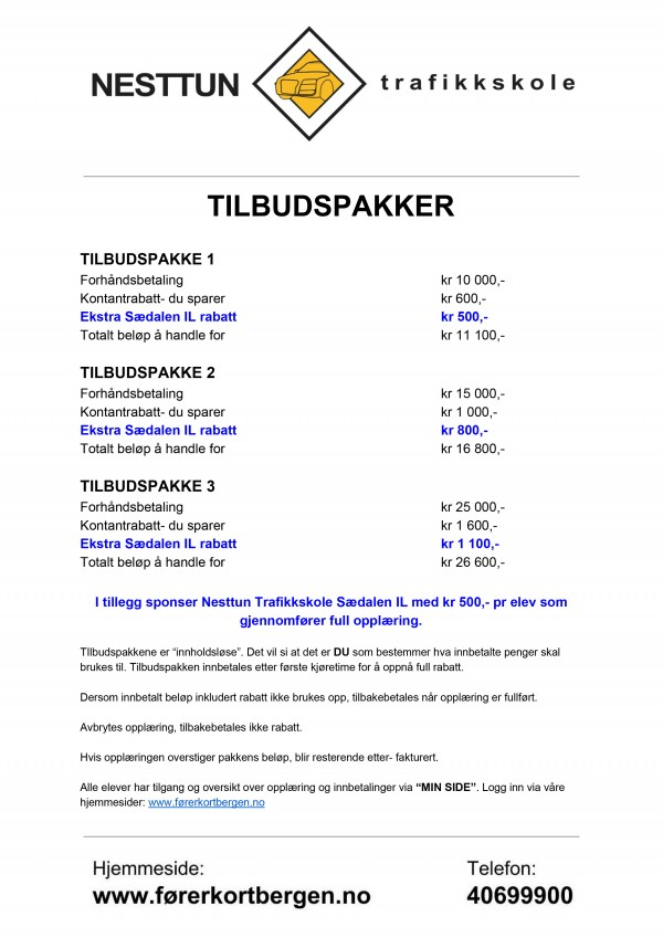 Tilbudspakker-Sædalen-IL-2016