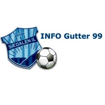 G99: Info (gammel)